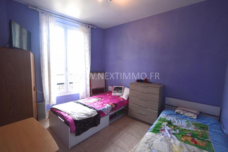 Venta  apartamento Beausoleil 330000€ - Fotografía 5