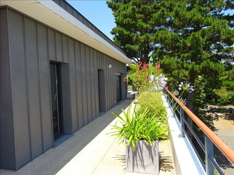 Sale apartment St nazaire 332300€ - Picture 2