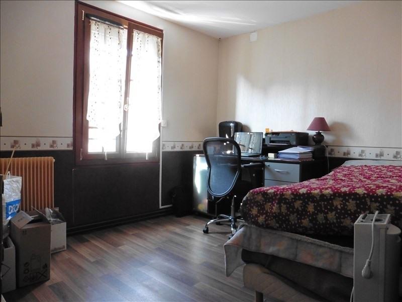 Sale house / villa Monchy st eloi 219000€ - Picture 6