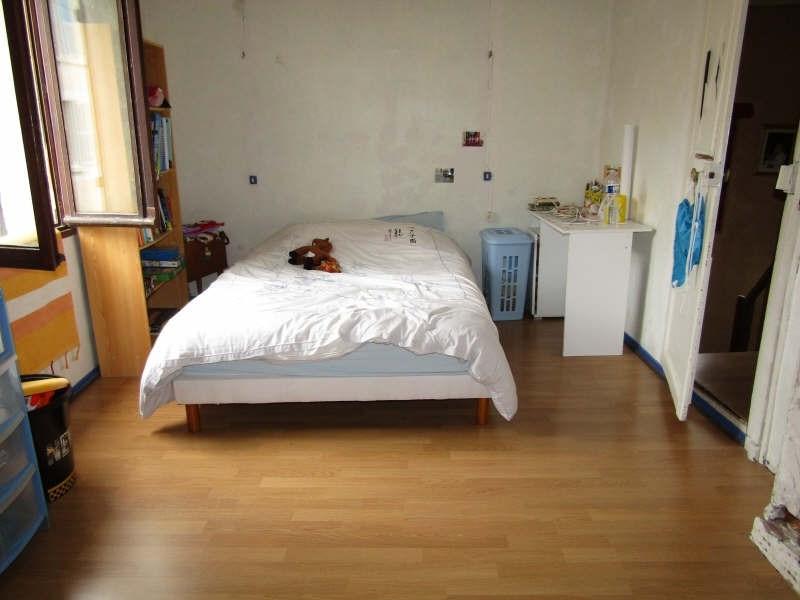Vente maison / villa Meru 189200€ - Photo 7