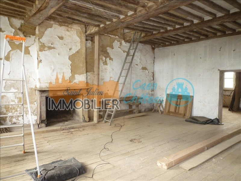 Sale house / villa Avranches 265 200€ - Picture 5
