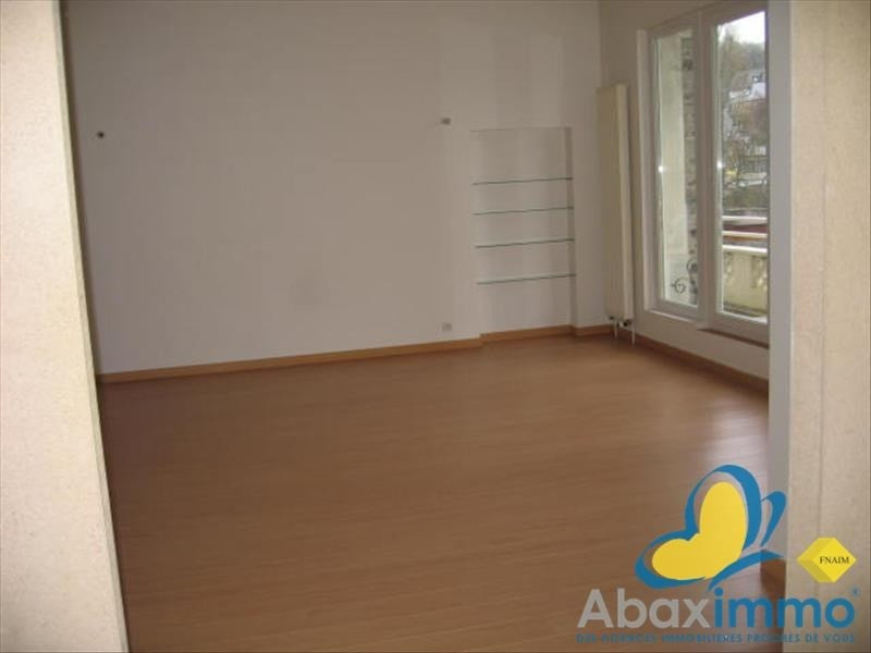 Location appartement Pont d ouilly 559€ CC - Photo 2