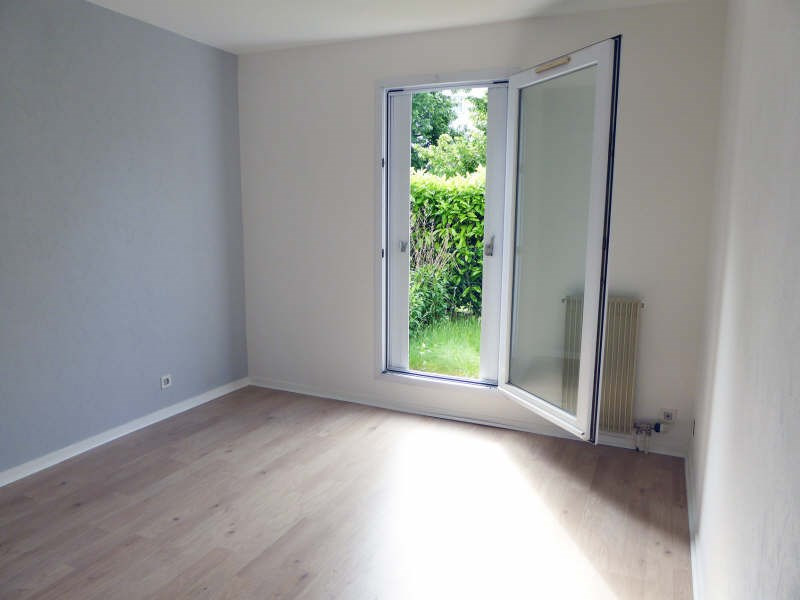 Sale apartment Elancourt 185 000€ - Picture 5