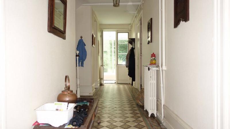 Vente de prestige maison / villa La rochelle 945000€ - Photo 7