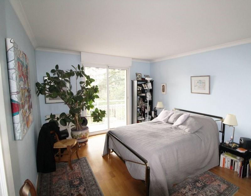Vente maison / villa Le mesnil st denis 451000€ - Photo 6