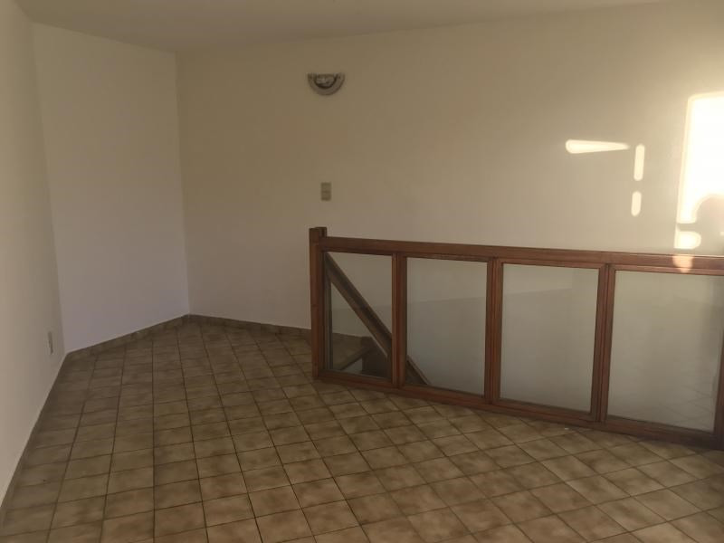 Rental apartment Saint denis 650€ CC - Picture 3