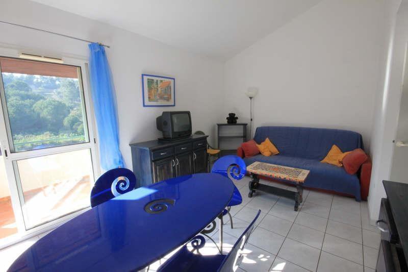 Vente appartement Collioure 163000€ - Photo 8