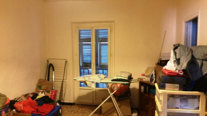 Vente appartement Ajaccio 130 000€ - Photo 9