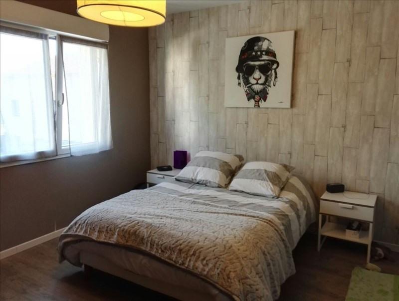 Rental house / villa Vandieres 850€ +CH - Picture 6