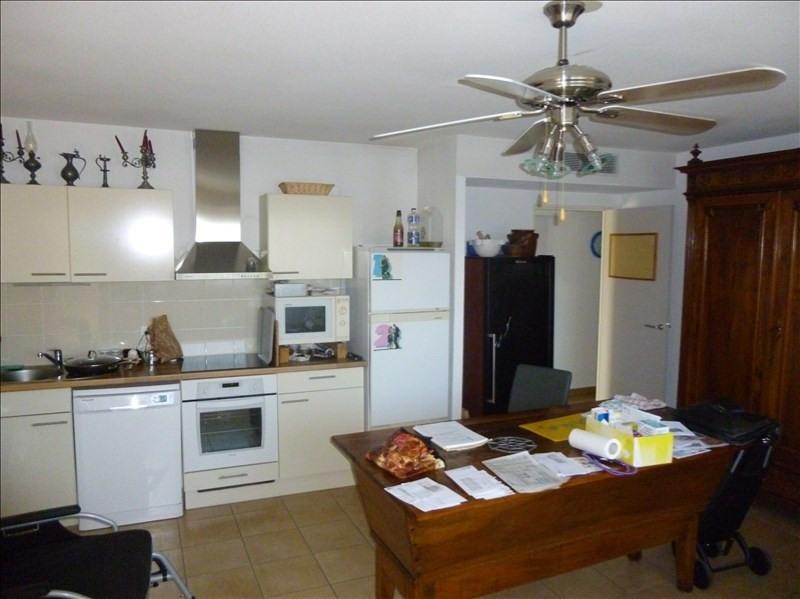 Sale apartment Manosque 206000€ - Picture 3