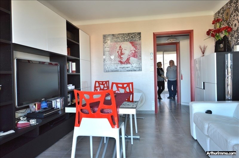 Sale apartment St aygulf 295 000€ - Picture 4