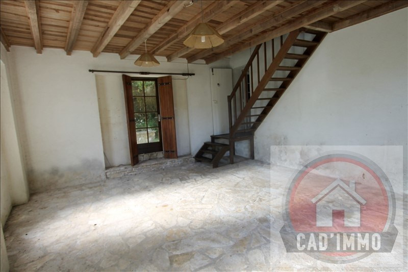 Vente maison / villa Maurens 118500€ - Photo 2