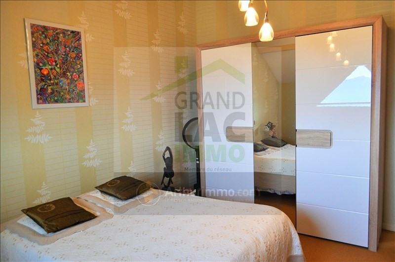 Deluxe sale house / villa Pugny chatenod 949000€ - Picture 6