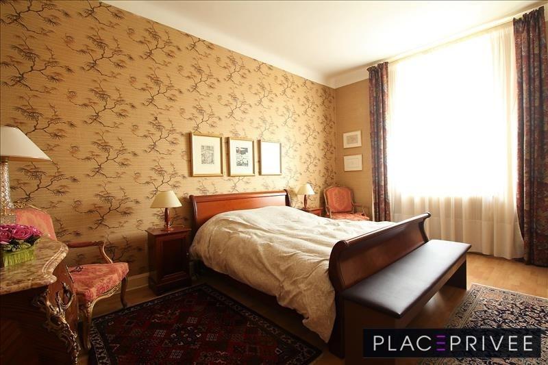 Vente de prestige maison / villa Nancy 695000€ - Photo 9