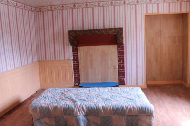 Vente maison / villa Fresnay sur sarthe 65000€ - Photo 3