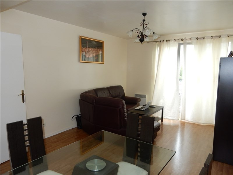 Sale apartment Sarcelles 212 000€ - Picture 6
