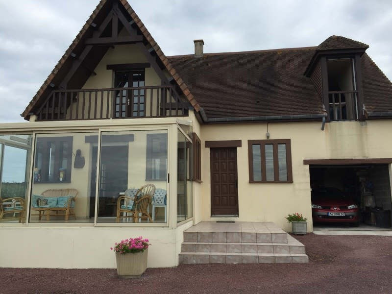 Viager maison / villa Lessay 100 000€ - Photo 1