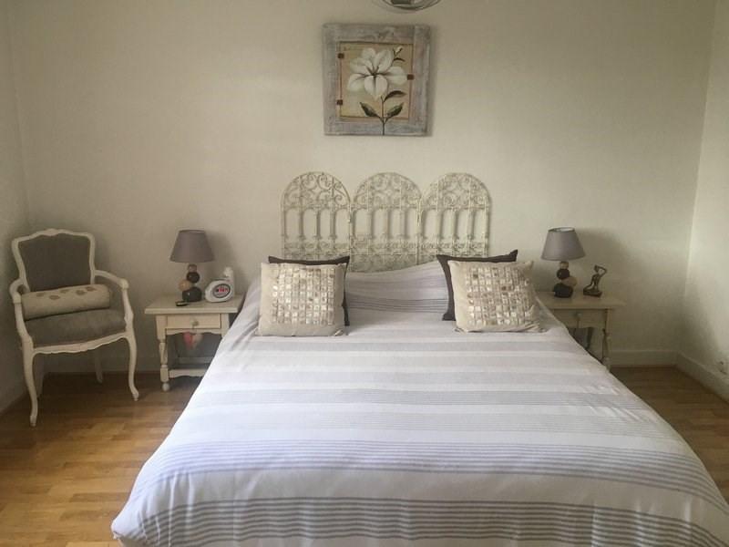 Sale house / villa Sorbiers 375000€ - Picture 7
