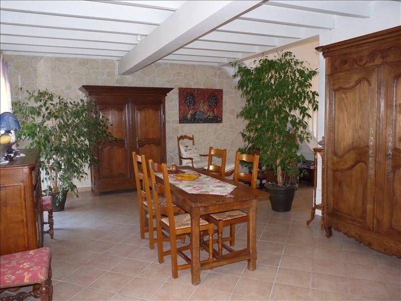 Sale house / villa Pont du casse 364000€ - Picture 3