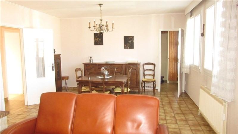 Vente maison / villa Bretigny sur orge 320000€ - Photo 3