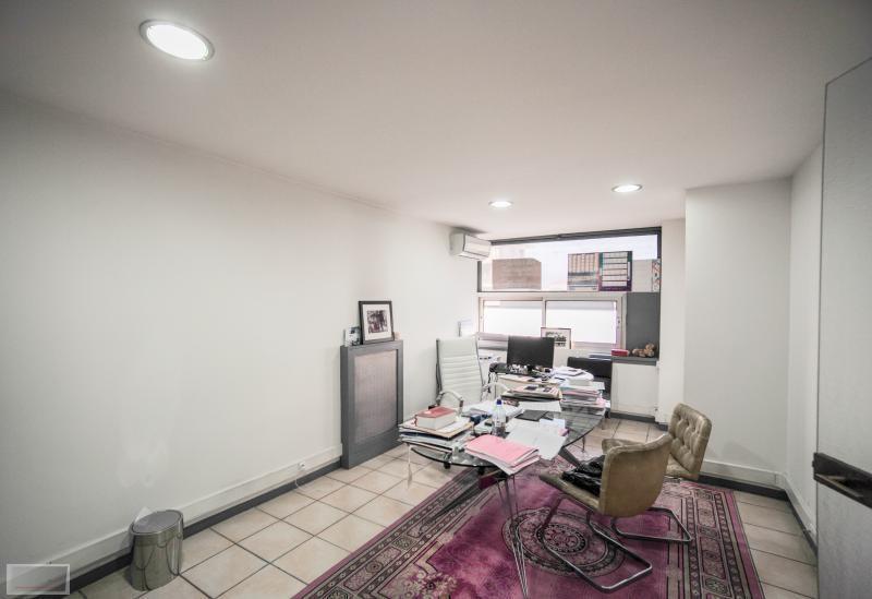 Vente appartement Toulon 200000€ - Photo 2