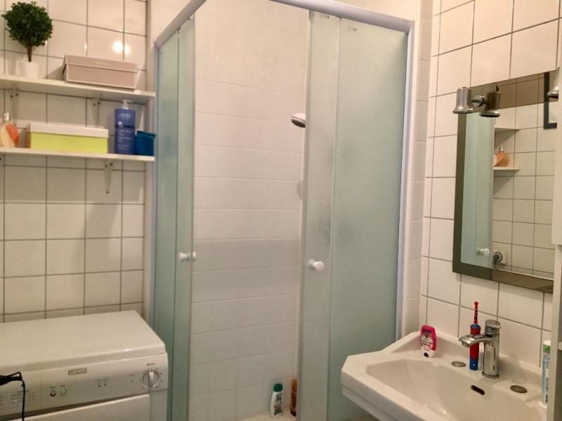 Venta  apartamento Beauvais 75000€ - Fotografía 4