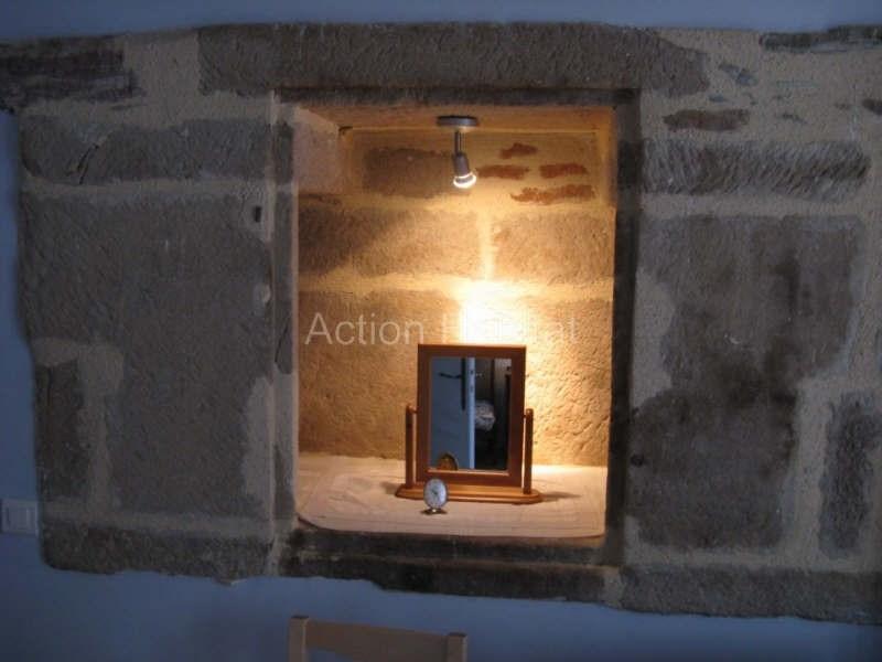 Vente maison / villa Najac 210000€ - Photo 6
