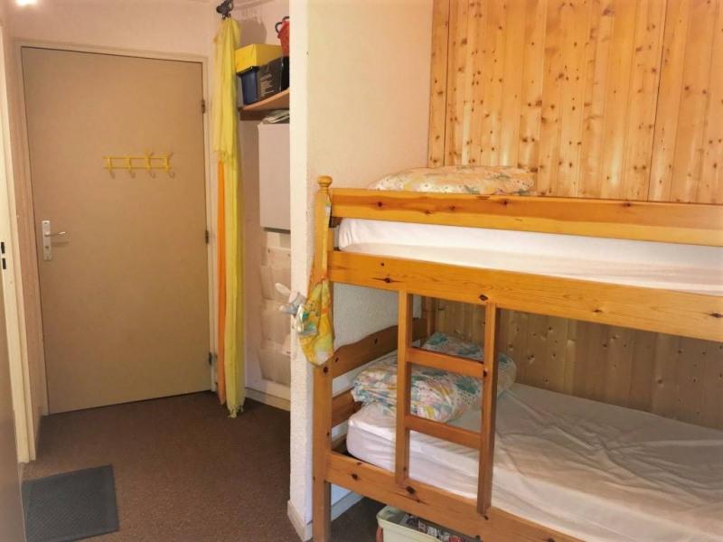 Location appartement Saint-pierre-de-chartreuse 408€ CC - Photo 5