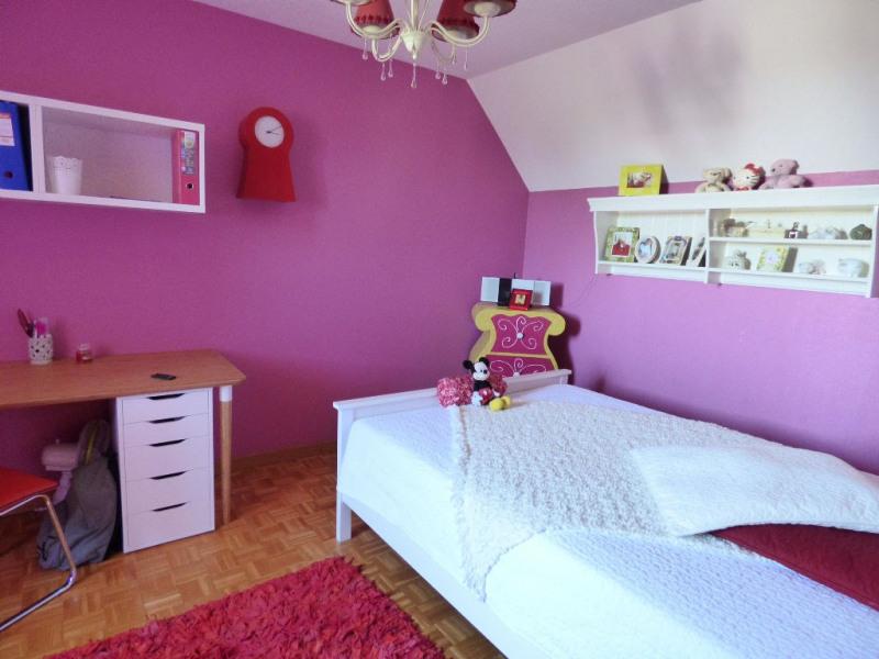 Vente maison / villa Les andelys 242000€ - Photo 12