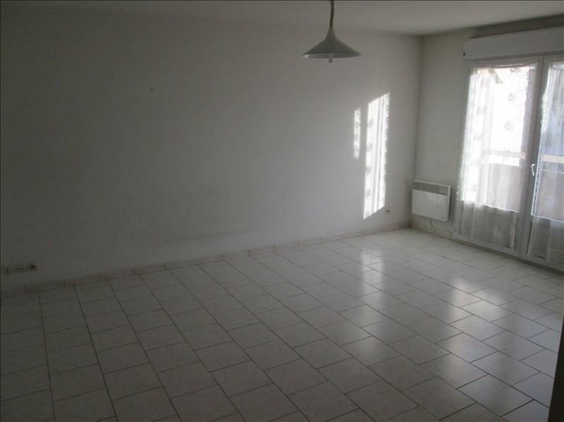 Location appartement Villeparisis 549€ CC - Photo 2