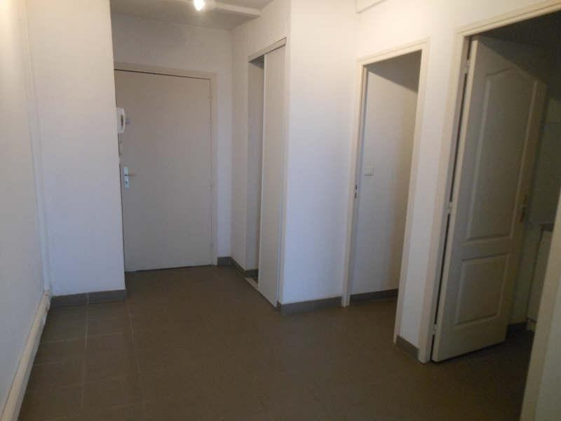 Rental office Nimes 800€ +CH/ HT - Picture 6