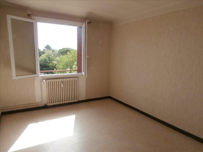 Rental apartment Manosque 620€ CC - Picture 4