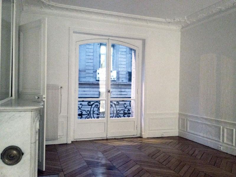 Location appartement Paris 8ème 3800€ CC - Photo 8