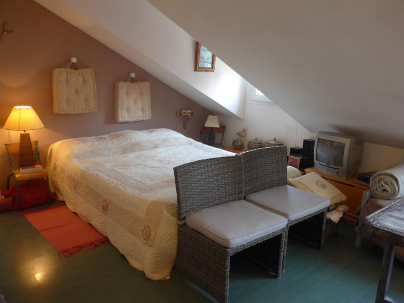 Sale building Le palais 472450€ - Picture 3