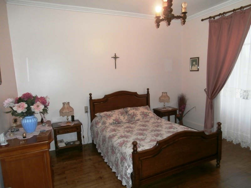 Vente maison / villa Proche de mazamet 125000€ - Photo 6