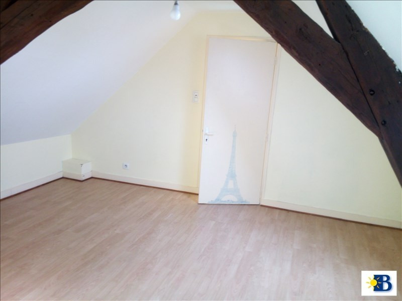 Location appartement Chatellerault 366€ CC - Photo 5