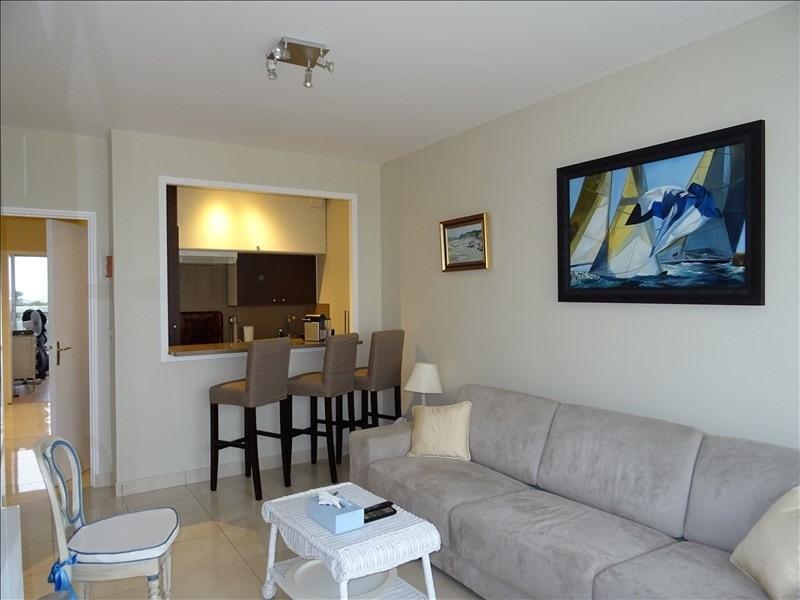 Vente de prestige appartement La baule 1595000€ - Photo 9