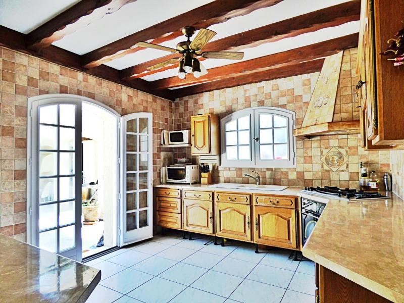 Vente de prestige maison / villa Pessac 649900€ - Photo 5