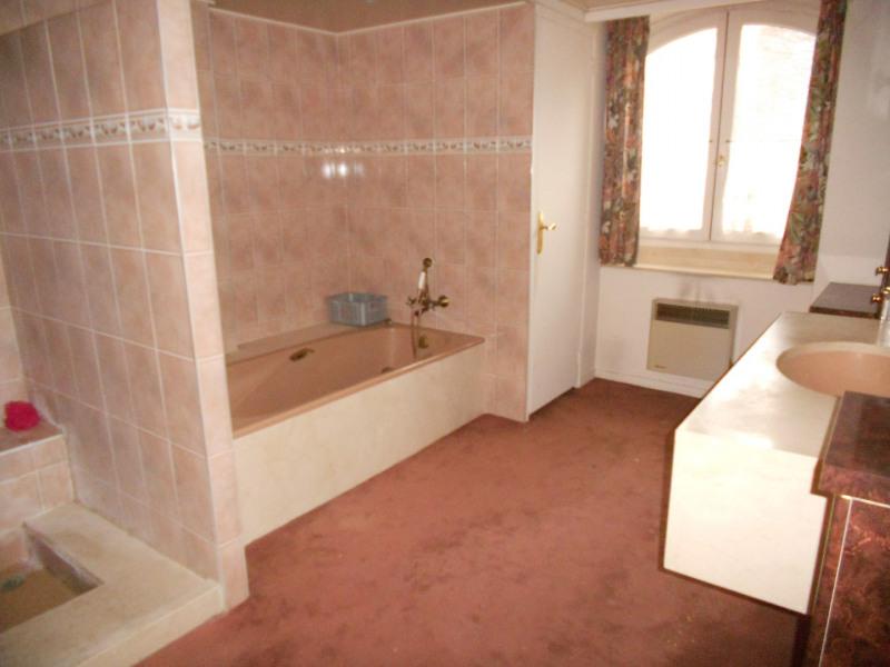 Vente appartement Lons-le-saunier 200000€ - Photo 6