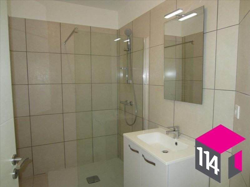 Vente appartement Baillargues 204000€ - Photo 3