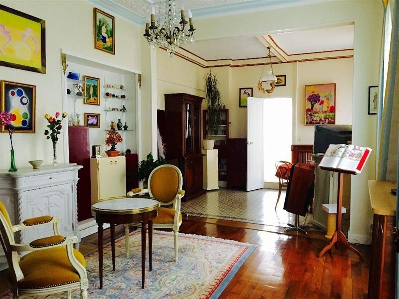Sale house / villa Beauvais 280000€ - Picture 7