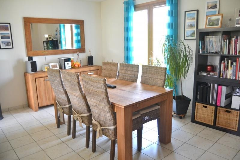 Sale house / villa Le verger 209 600€ - Picture 3