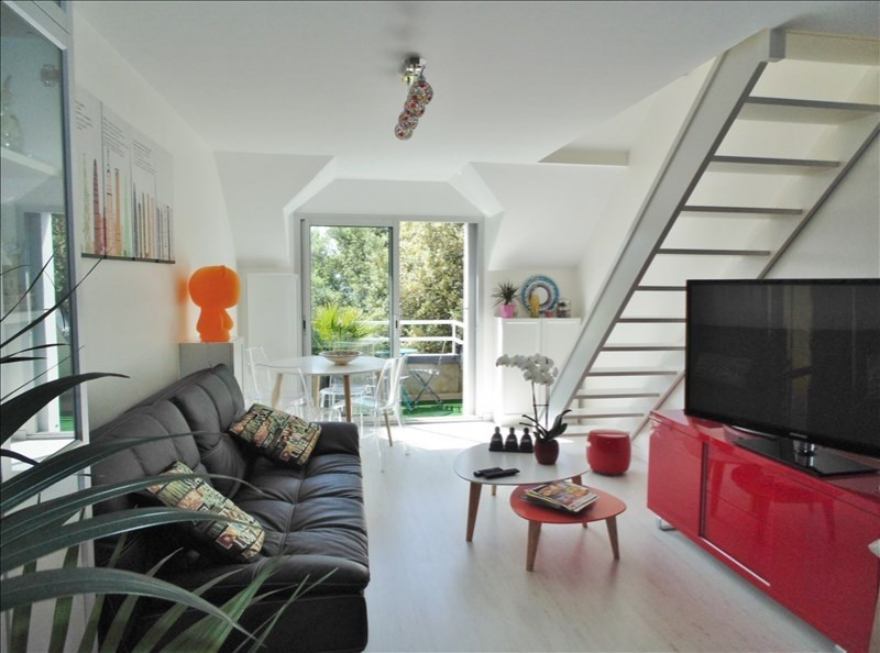Sale apartment Pornichet 269500€ - Picture 4