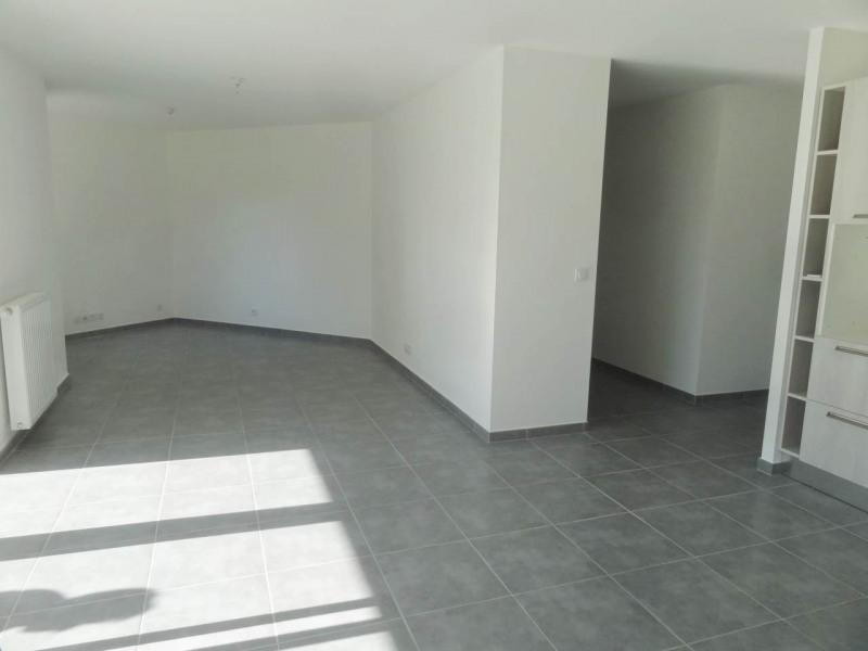Vente appartement Annemasse 340000€ - Photo 2