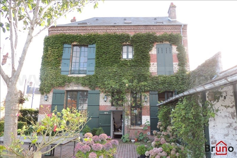 Verkoop van prestige  huis Le crotoy  - Foto 16