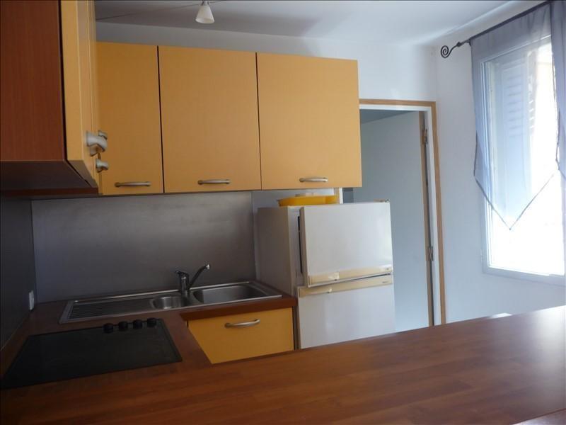Vente appartement Conflans 101000€ - Photo 2