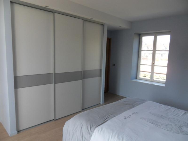 Sale house / villa Montigny-sur-loing 498000€ - Picture 8