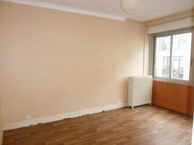 Sale apartment Caen 213000€ - Picture 6