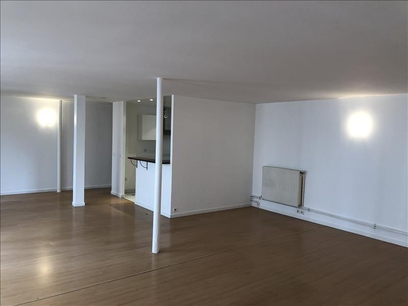 Vente loft/atelier/surface Paris 18ème 665400€ - Photo 9