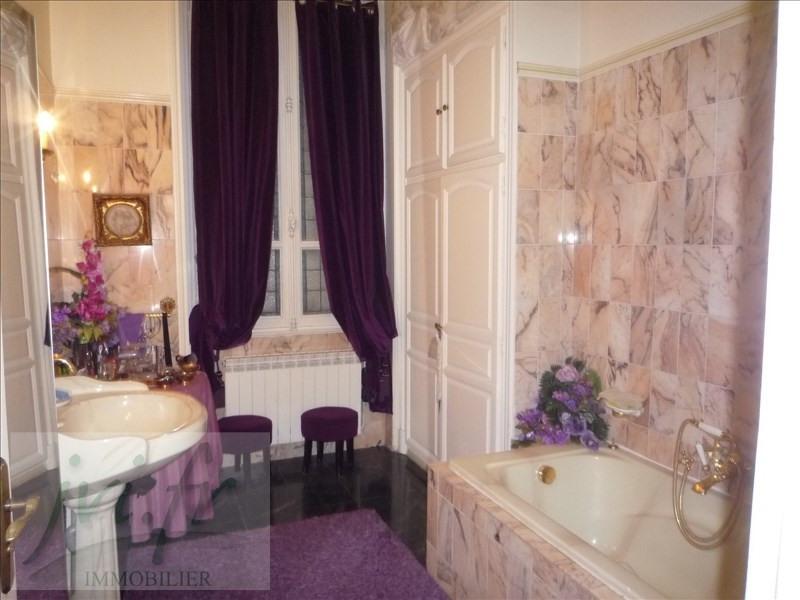 Vente appartement Deuil la barre 630000€ - Photo 5